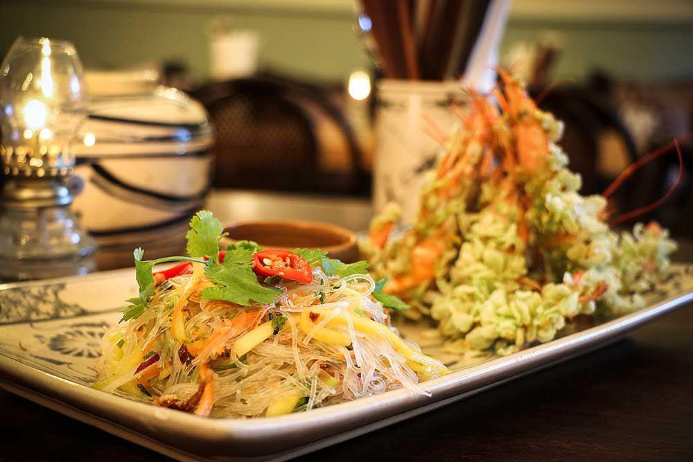 vietnamesisk mat södermalm