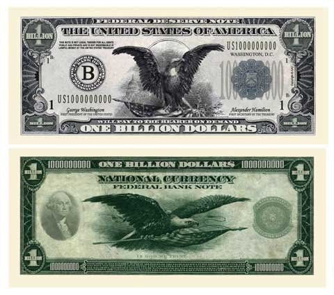 how to tell a fake 100 dollar bill american