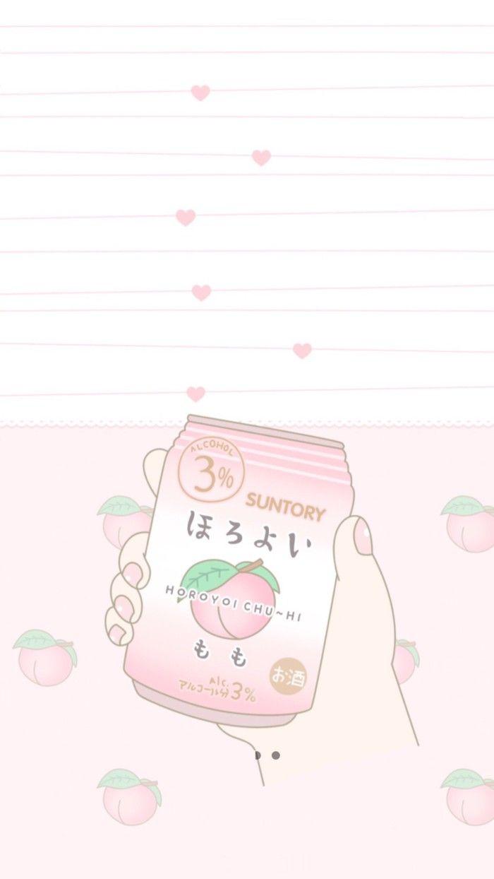 D E S P A I R 奥恩 Iphone Wallpaper Kawaii Cute Anime Wallpaper Anime Wallpaper Iphone