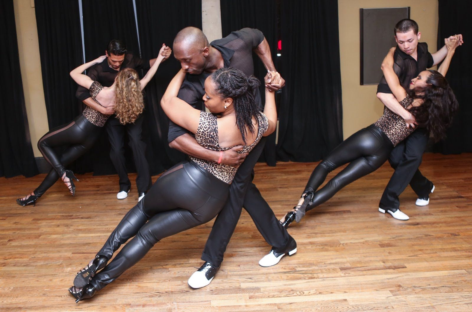 the most popular dance genres essay Latin popular music in the united states began with a wave of dance bands in the 1930s and 1950s the most popular styles included the conga, rumba, and mambo in the 1950s perez prado made the cha-cha-cha famous.
