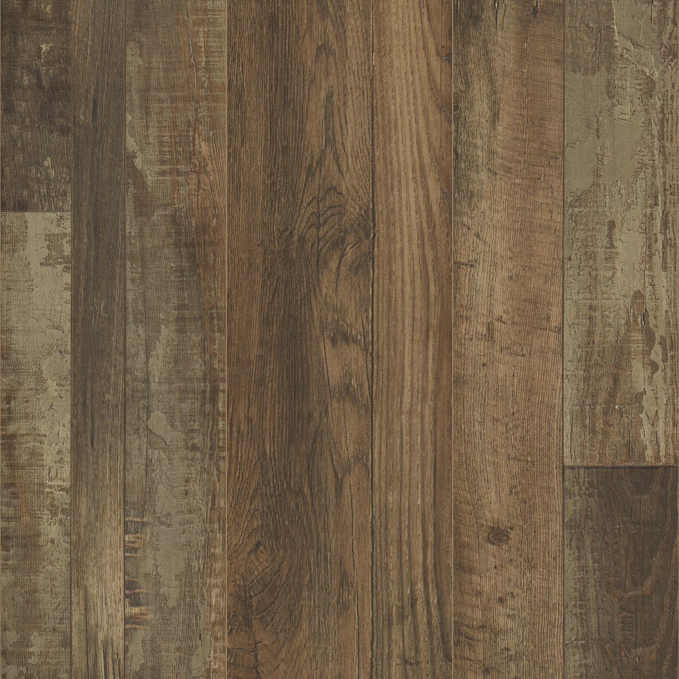 Uniboard Laminate Floor Walesfootprint Org