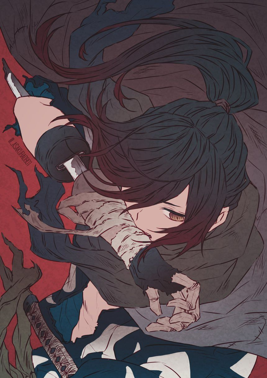 麻倉 壱 画集再販開始 On イラスト アニメファンアート アニメ