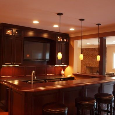 Design wet bar design pictures remodel decor and ideas for Wet bar decor