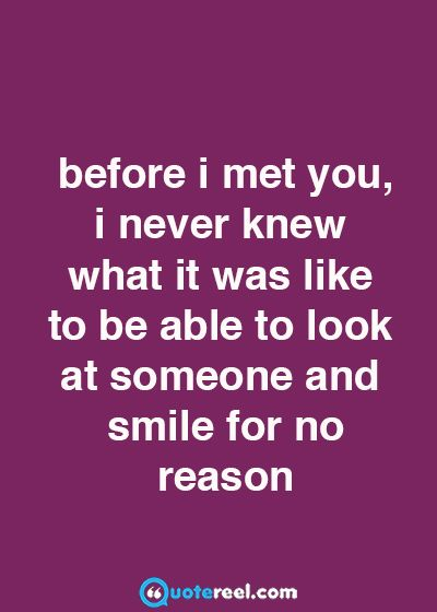 Sweet Quotes For Her Love Messages for Her | ALL KINDS OF QUOTES | Pinterest | Love  Sweet Quotes For Her