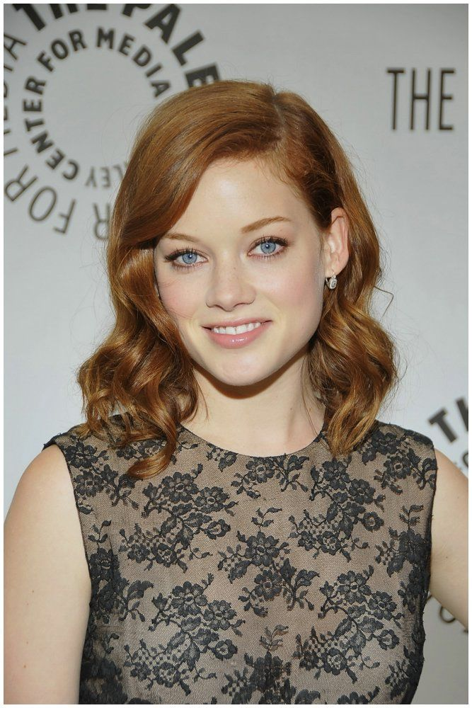 Jane Levy | Jane Levy Cast As New Female Lead In 'The Evil Dead' Remake