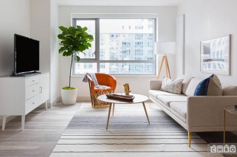 Rental In San Francisco California 1 Br 1 Bath 3900 Month Https Www Sublet Com Spider Supplydetails Asp Supplyid 342453 Home Decor Apartments For Rent Home