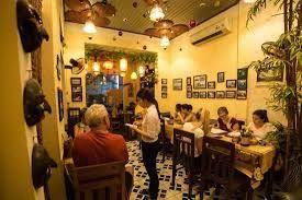 Restaurants Near Me Open Now  Dine in Restaurants Near Me Which