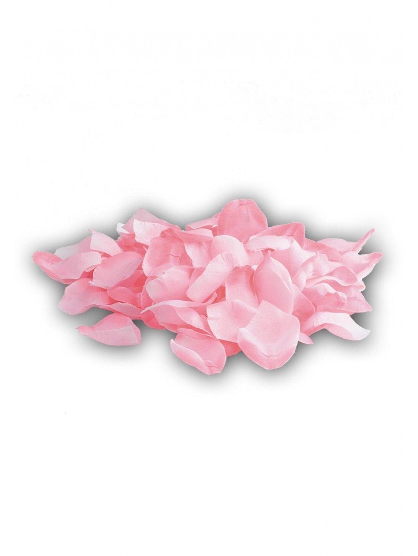 Dai un tocco di colore rosa al #matrimonio della tua migliore amica o di un tuo familiare: questi petali di stoffa daranno un' aggiunta di eleganza alla festa. 72 PETALI ROSA IN STOFFA
