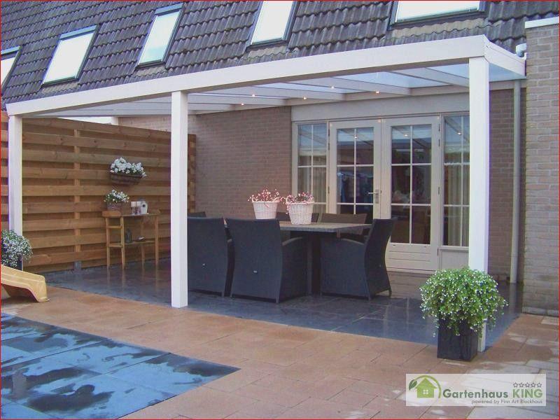 43 Das Beste Von Terrassenuberdachung Alu Glas Konfigurator Design