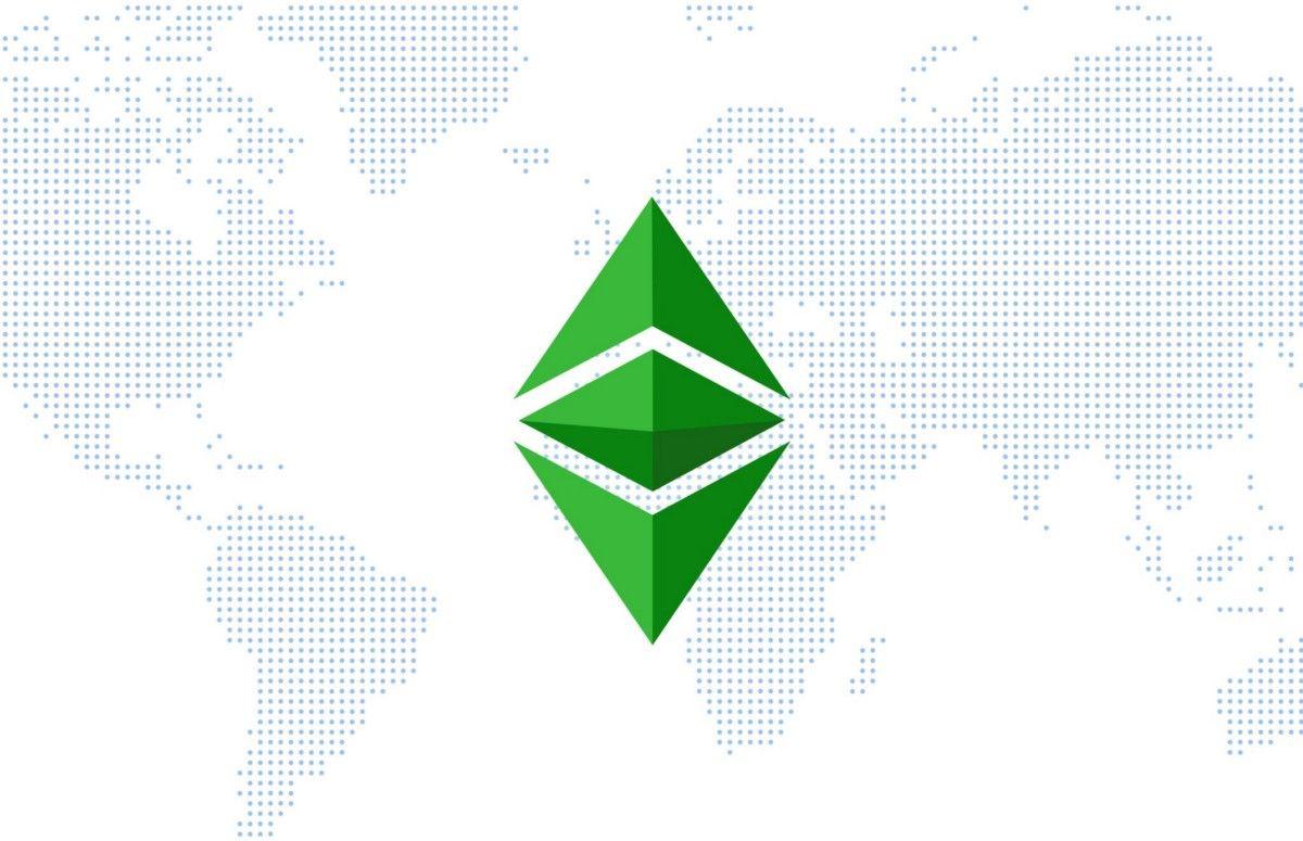 Robot Autotrading Bitcoin, Piattaforme Trading automatico