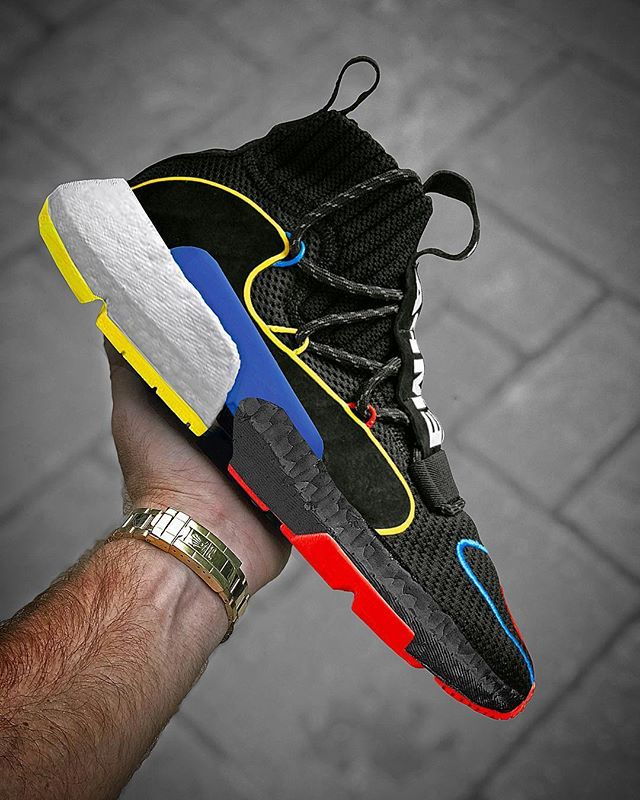 e190d5d44b7d7f Pin by Jonathan Massala on Sneakers in 2018