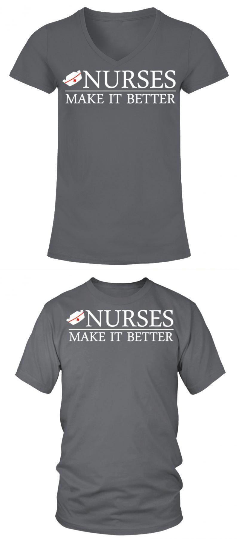 best service 7f71c 9f448 Uncle drew t shirt celtics nurses make it better tshirt t ...