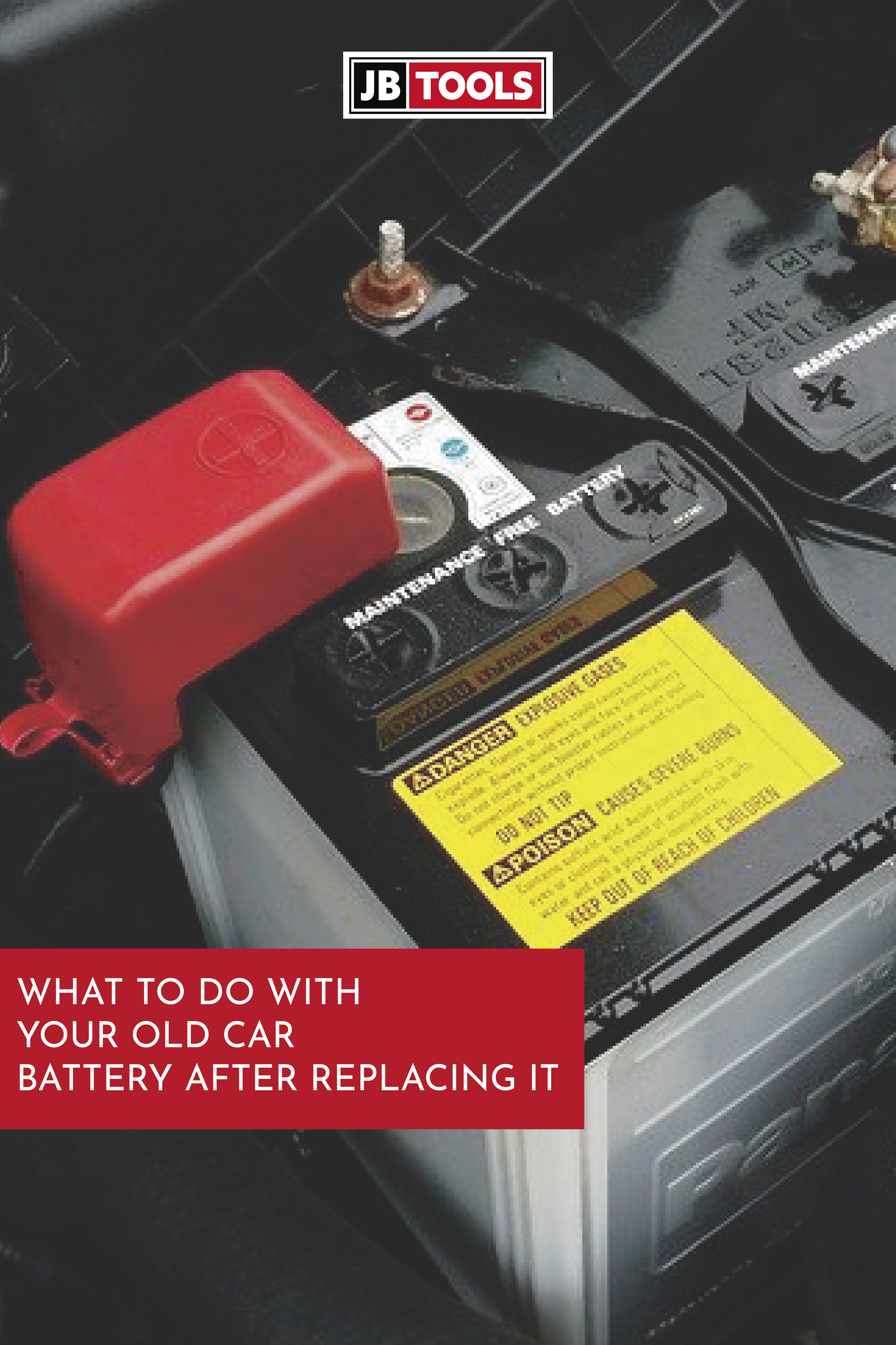 Have You Recently Replaced Your Car Battery Car Batteries Dona T Last Forever Most Of Them In Fact Only Last For About Four To Si Old Cars Car Battery Car