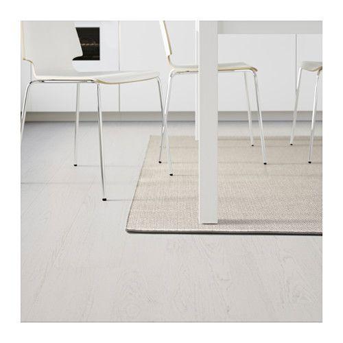 Morum Alfombra Int/exterior, Int/ext Beige | Rugs And Ikea Beige Wei Ikea
