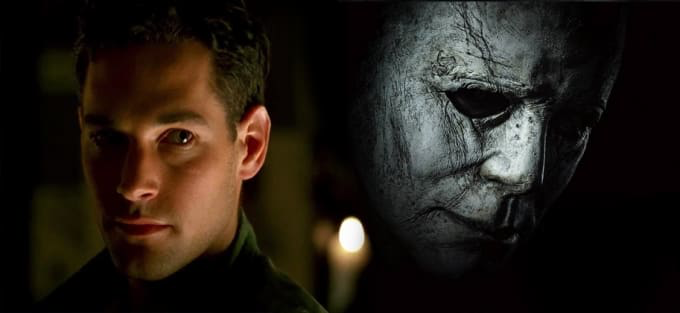 Rumor Tommy Doyle Will Return for 'Halloween Kills' and