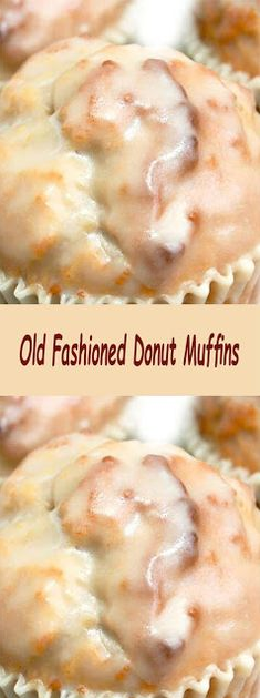 Photo of For the Muffins:1/4 cup butter, slightly softened1/4 cup vegetable oil1/2 cup gr…