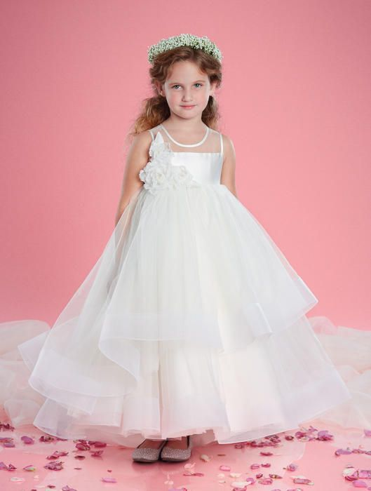 bc8fab83312 Angelo s Angels Flower girls