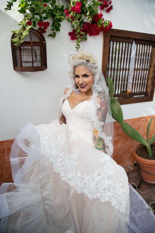 Cold Revelry Beautiful Wedding Dresses Wedding Dresses Wedding