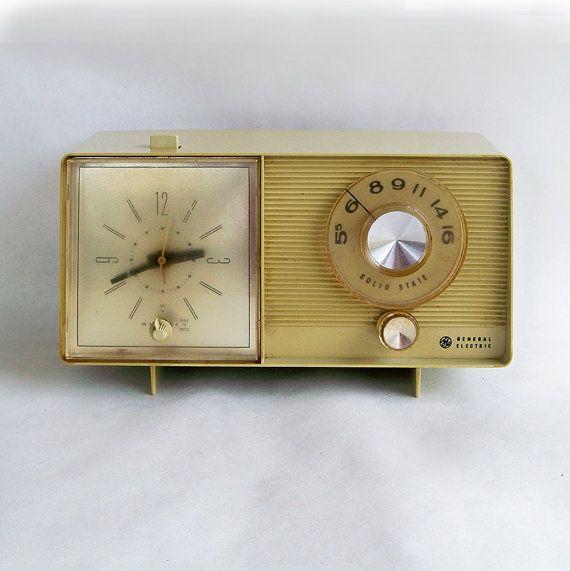 Pin On Mid Century Modern