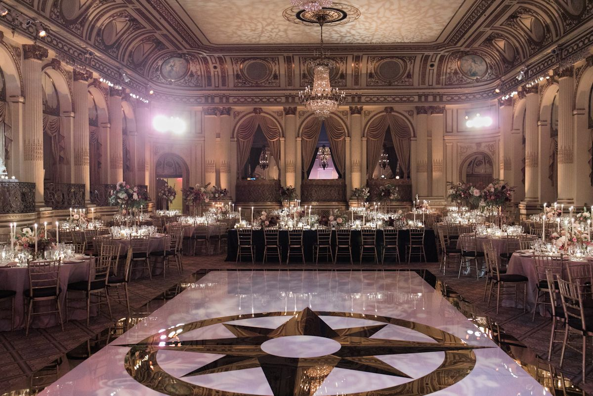 The Plaza Hotel Wedding Ny Ang Weddings And Events Plaza Hotel Wedding Hotel Wedding Gorgeous Invitations