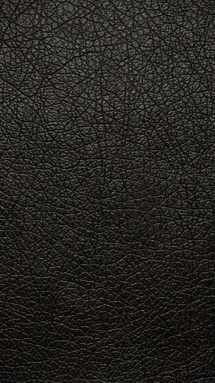Ultralinx Wallpaper Iphone X Vi29 Texture Skin Dark Leather Pattern Wallpaper