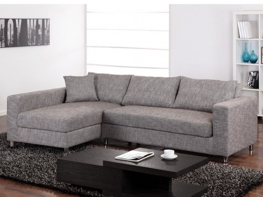 ecksofa schlafsofa mit bettkasten stoff demetrion g nstig. Black Bedroom Furniture Sets. Home Design Ideas