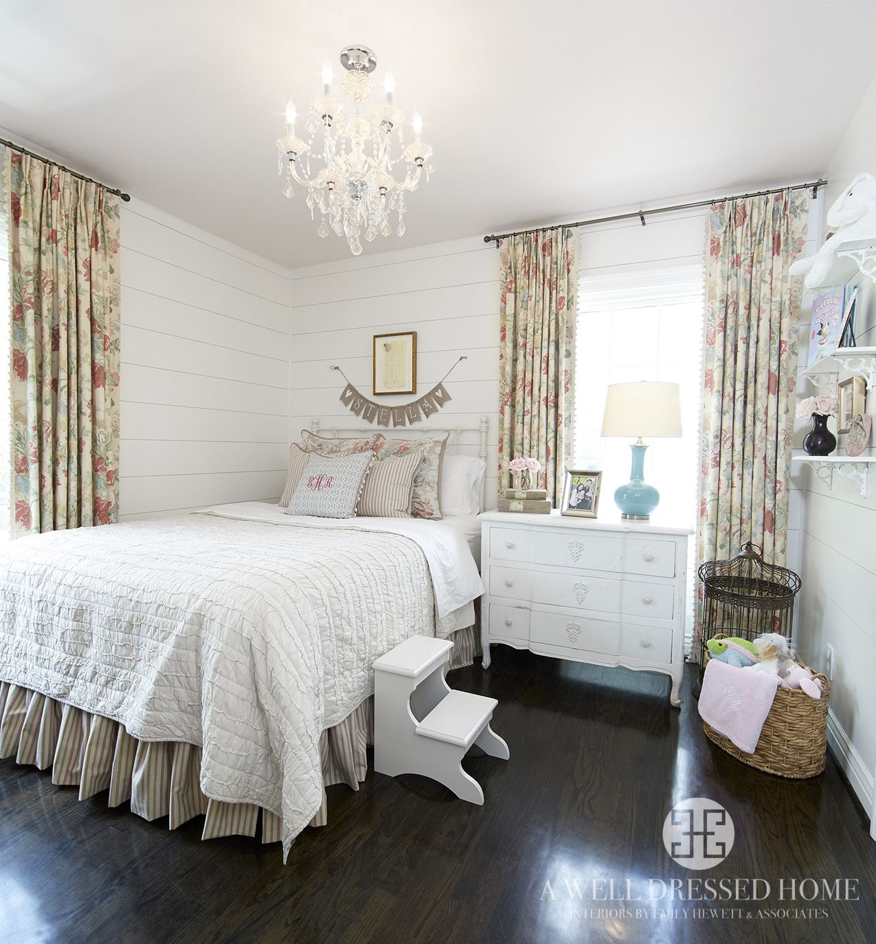 S Bedroom By A Well Dressed Home Llc To Read More About This Project
