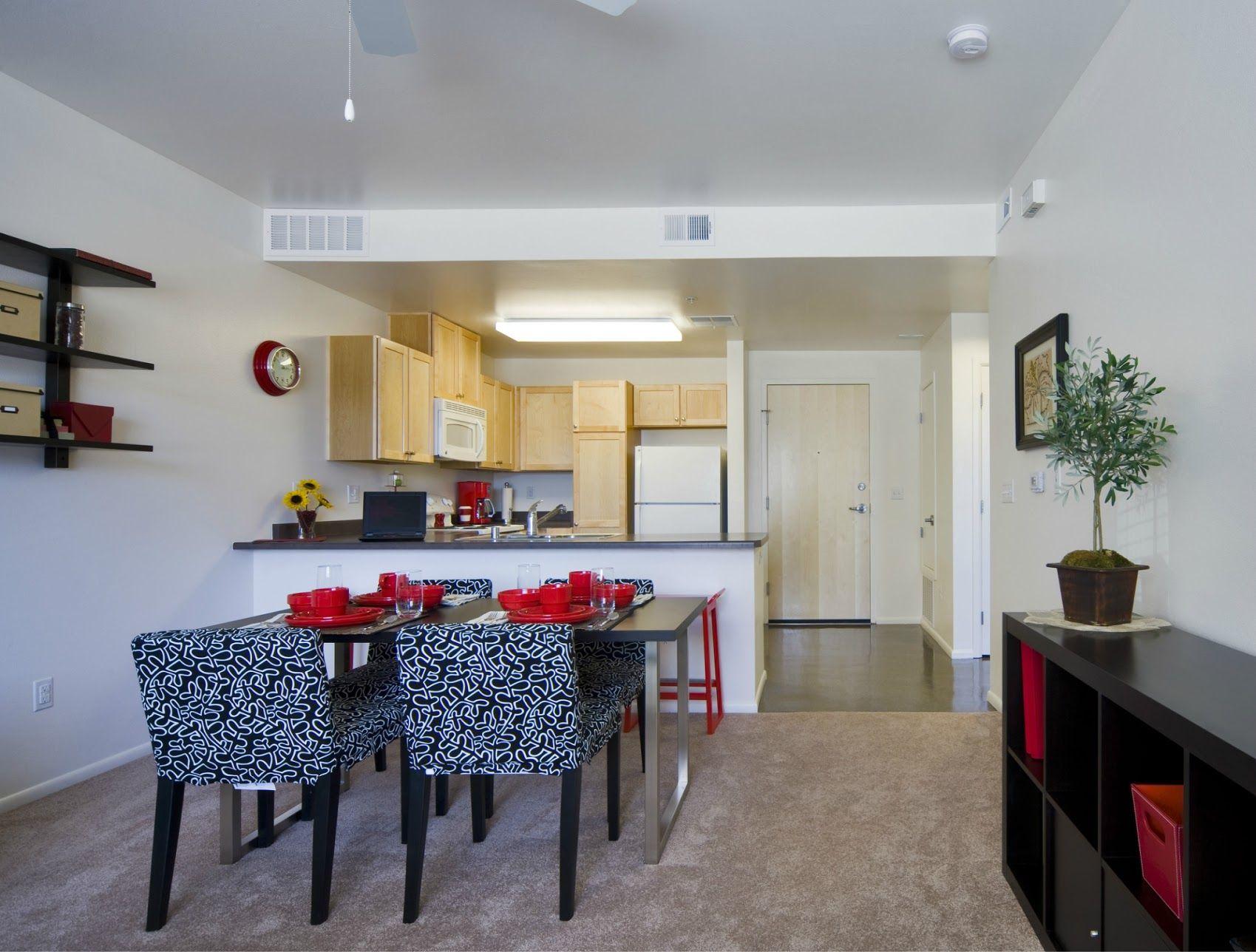 Silver Gardens Apartments Albuquerque Nm Affordable Housing Apartment Garden Low Cost Housing