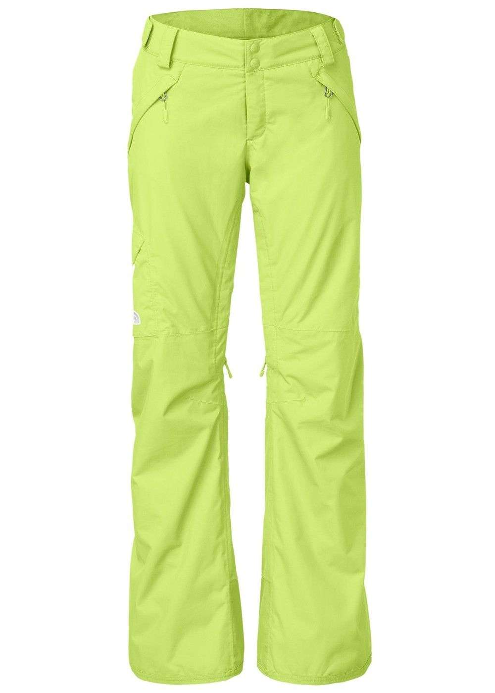 Got Em Ski Pants Women North Face Women Pants