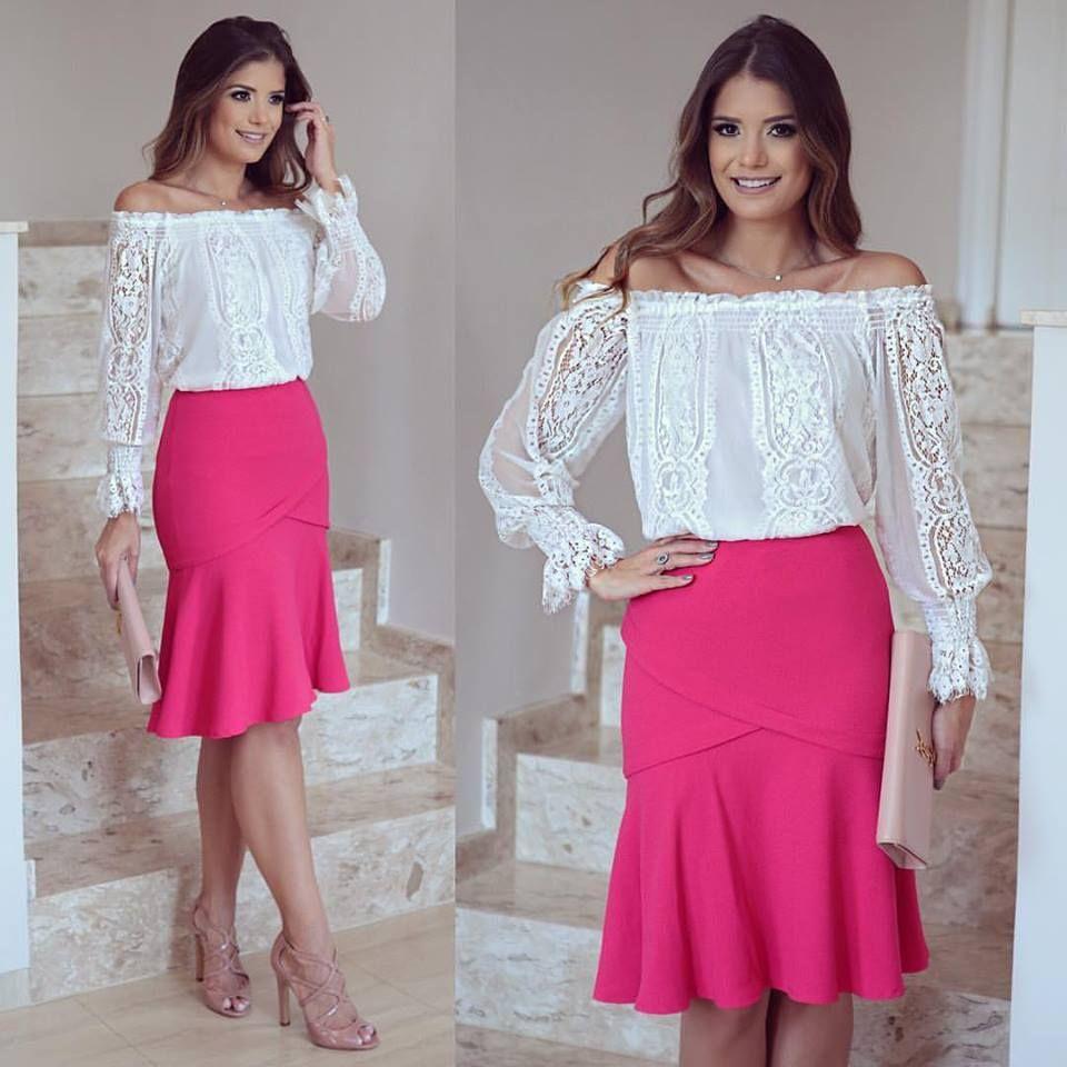 14232374_1259011557443983_5166390768717449155_n | modelo de vestidos ...