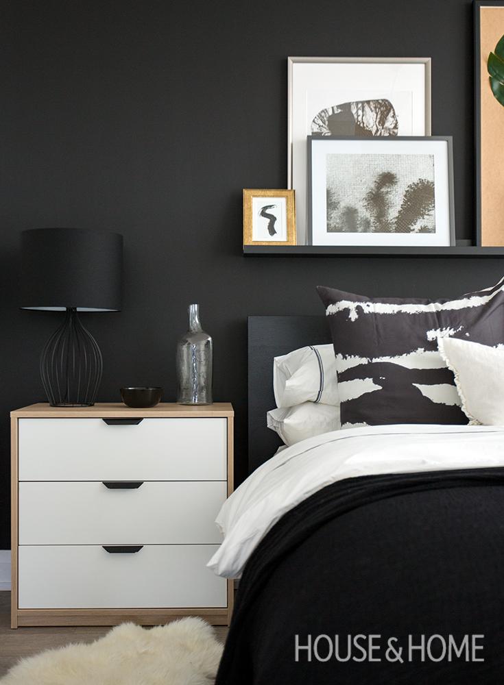 Bedroom Ideas Young Couple budget condo decorating ideas | young couples, bedrooms and designers