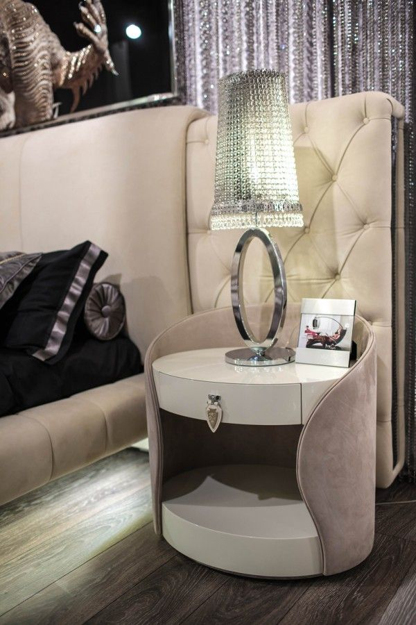 Visionnaire Moscow Showroom   Visionnaire Home Philosophy