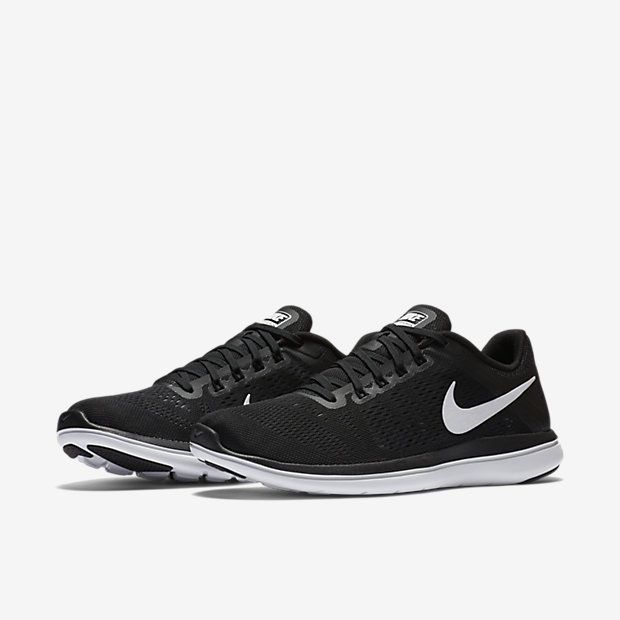 Nike Flex 2016 RN Women s Running Shoe  7897f75bcc53