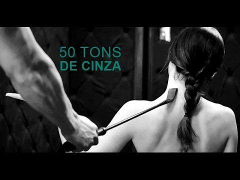 Pin Em 50 Tons De Cinza Filme