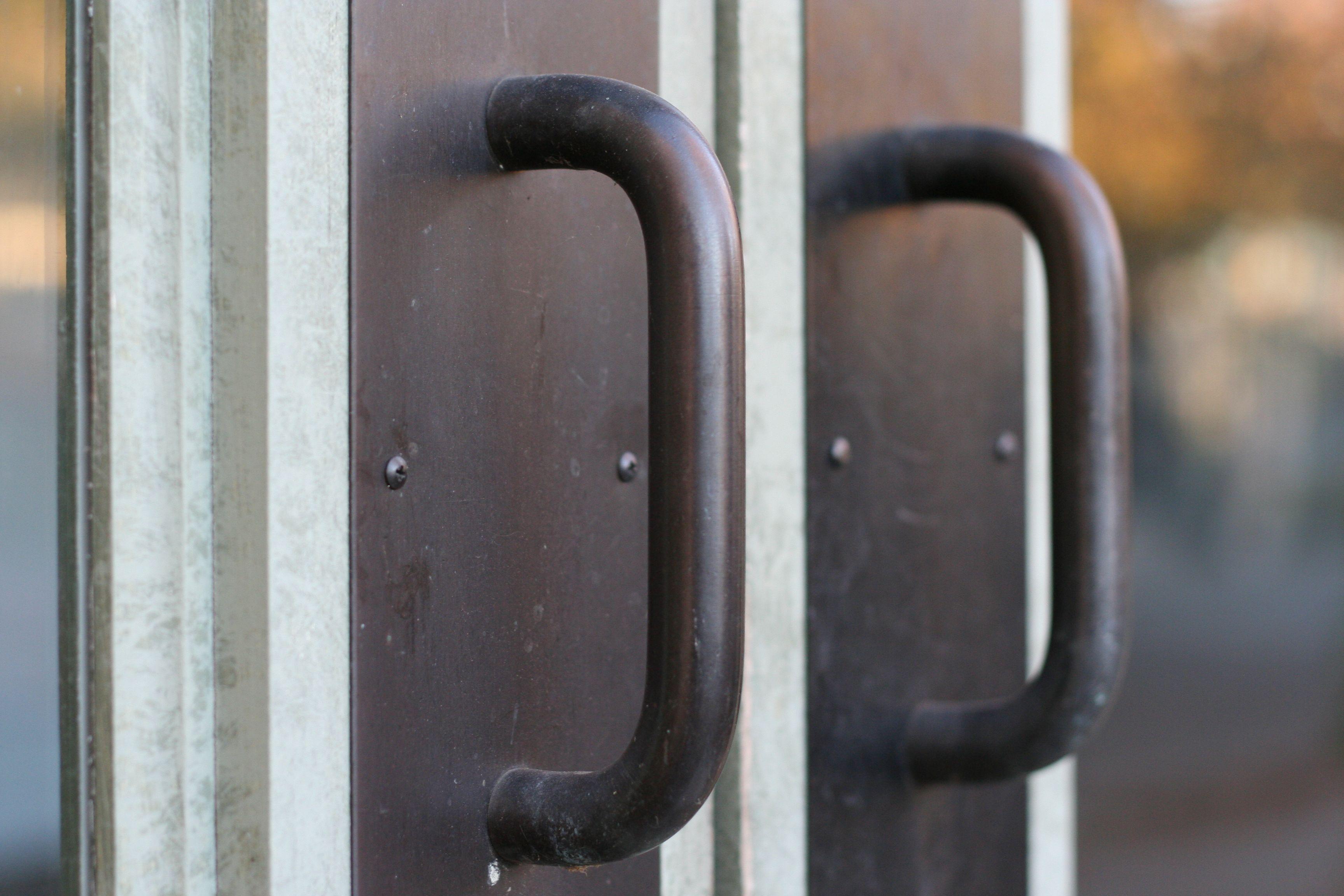 door handle metal black - Поиск в Google