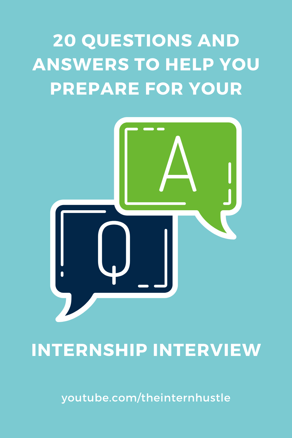 Internship Interview Questions And Answers 20 Examples In 2020 Internship Interview Questions Internship Interviews Interview Questions
