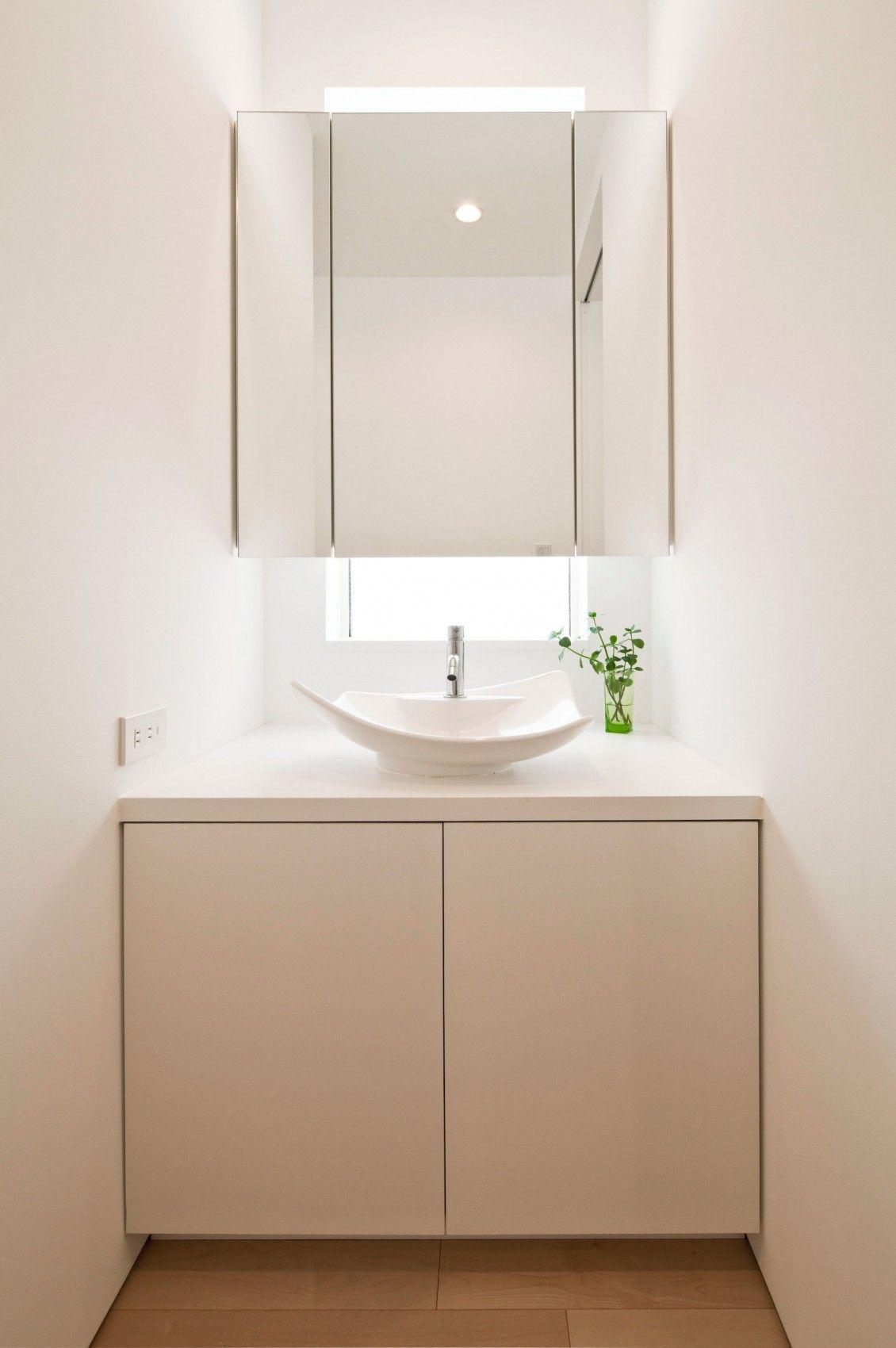 Zen Minimalist Interior Design bathroom 1 seeking balance and tranquility: modern zen design