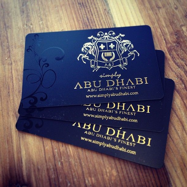 Satin black plastic card with gold foiling and uv spot effect more satin black plastic card with gold foiling and uv spot effect more examples can be reheart Choice Image
