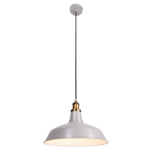 Home collection copper miles pendant ceiling light debenhams home collection copper miles pendant ceiling light debenhams aloadofball Choice Image
