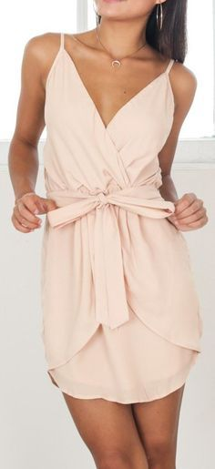 Perfect for wedding guest. Pllleeeaasseee stitch fix   Outfits ...
