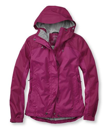 baa7ccf3f10 Trail Model Rain Jacket  Rain Jackets