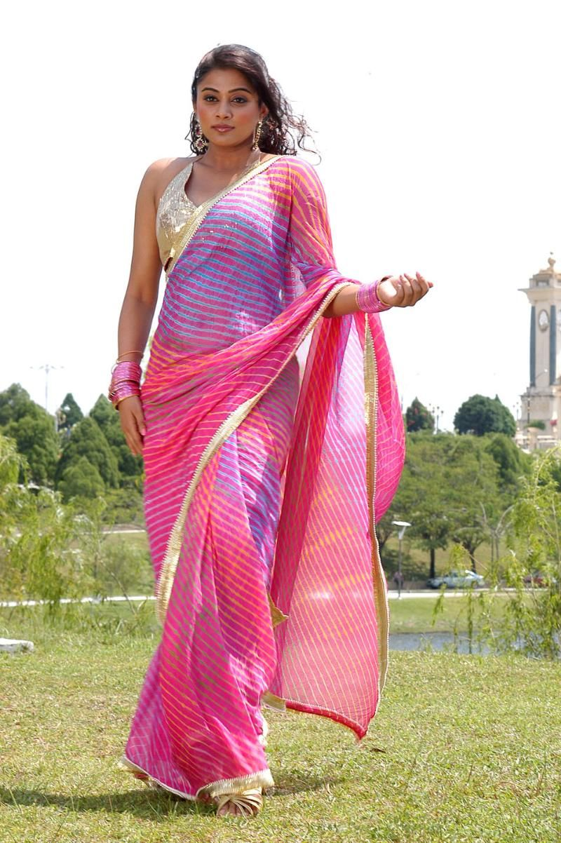 Increíble Vestido De La Unión Kareena Kapoor Ideas Ornamento ...