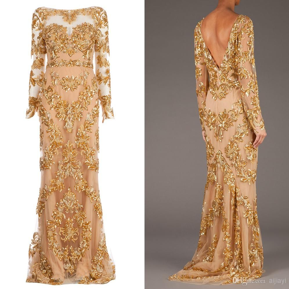 New real picture zuhair murad evening dresses buy wholesale