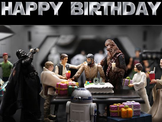 Pin De Karen Nicholl En Star Wars Tarjetas De Feliz Cumpleanos Felicitaciones De Cumpleanos Postales De Feliz Cumpleanos