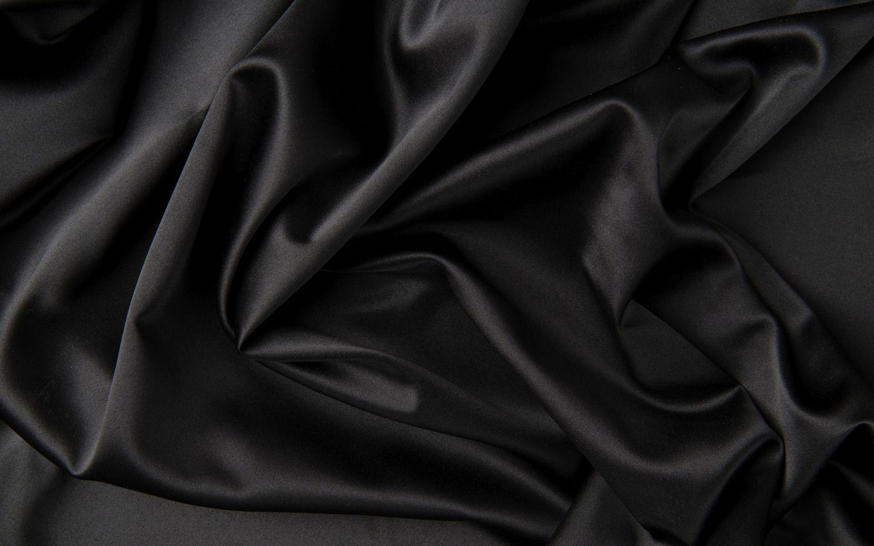 Black Silk Wallpaper Black Textured Wallpaper Hd Backgrounds Black Silk