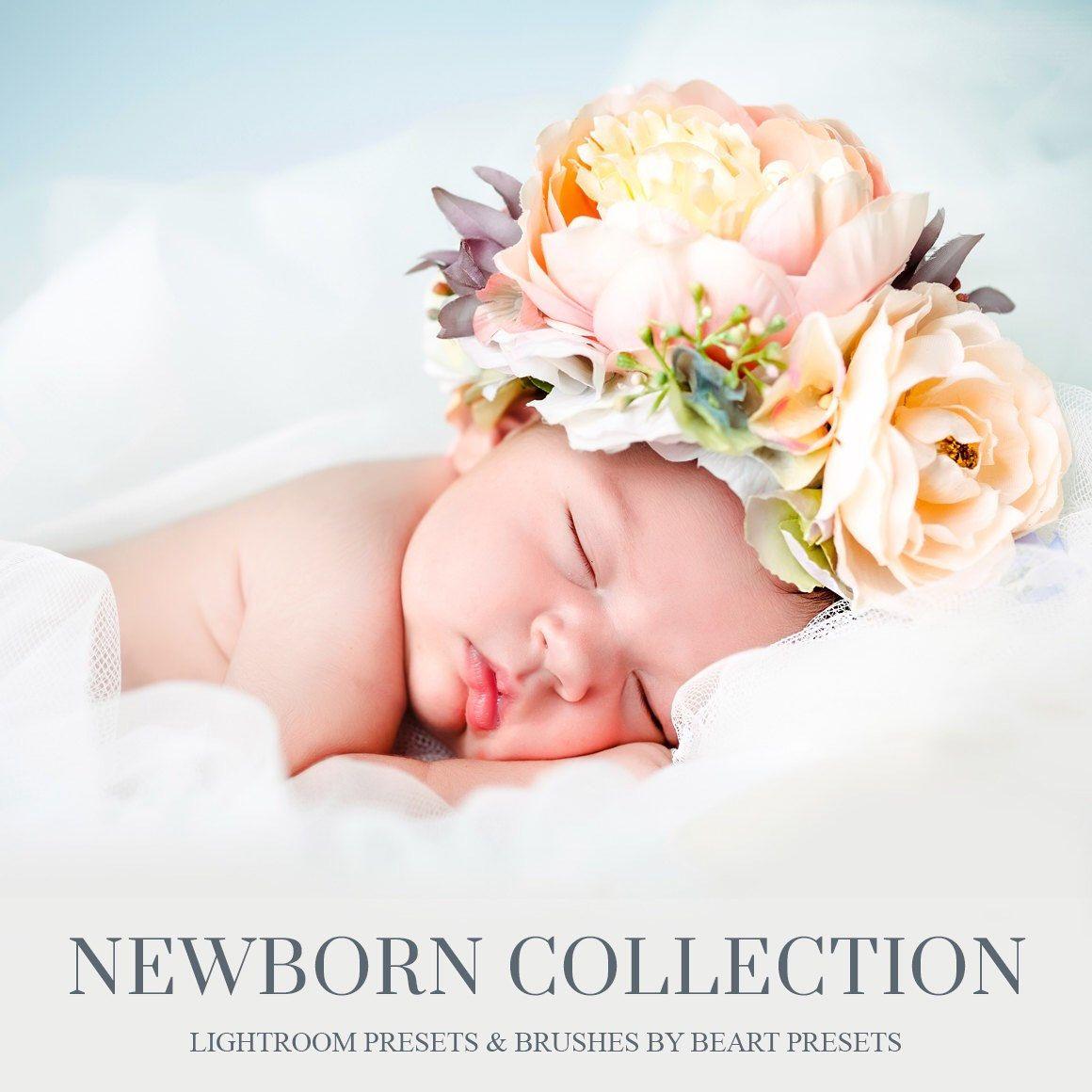 32499cd855b84 Newborn Pictures · Baby Photos · June 2016 UPDATE: +15 Lightroom brushes  were added! Now you get 15 Lightroom
