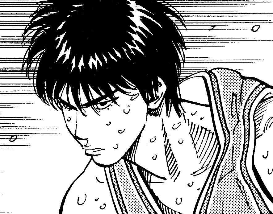 slam dunk kaede rukawa slam dunk dunk aesthetic anime