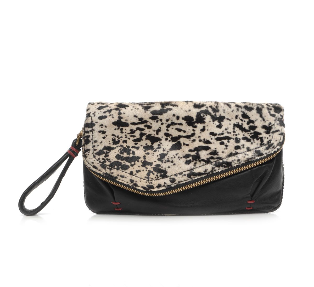 damsel clutch by 49 square miles