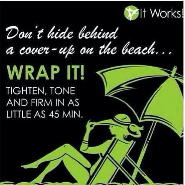 #tighten #tone #firm #itworks #wedding #fit #weightloss #love #amazing #mommy #baby #clothes #scars #stretchmarks #postbaby #fitness #gym #beachbody # sexy # vacationready #money #workfromhome #detox #green #healthy #cleaneating#prada#chanel#dolce#coach#coachella#mk#gucci#paris#rayban#fendi#dkny#nike#hermes#hilfiger#burberry#marcjacobs. Visit my website jenkinsdiana.myitworks.com or email jenkinsdiana7@gmail.com for 40% off retail!!