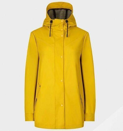348150124 Carhartt Clothing | Products | Rain jacket, Waterproof rain jacket, Carhartt  jacket